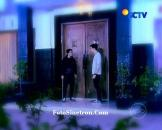 Kevin Julio dan Ricky Harun GGS Episode 257-1