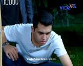 Kevin Julio GGS Episode 255