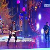 Lagu - Istana Bintang - Setia Band