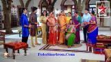 Lagu - Kuch Na Kahe - OST Saraswatichandra