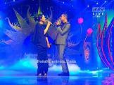 Lagu Raffi Ahmad & Nagita Slavina - Kamulah Takdirku