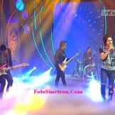 Istana Bintang - Setia Band