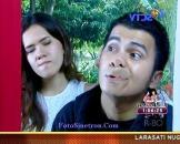 Liora dan Ken GGS Episode 248-3