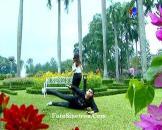Liora dan Ken GGS Episode 248-4