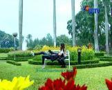 Liora dan Ken GGS Episode 248-5