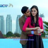 Michella Putri dan Jakarta Love Story