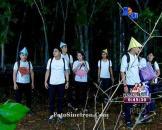 Pemain GGS Episode 251-3