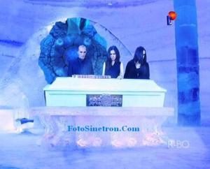 Pemakaman Triatan GGS Episode 234