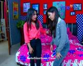 Prilly dan Jessica Mila GGS Episode 247