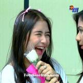 Prilly dan Jessica Mila GGS Episode 254-1