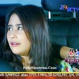 Prilly Latuconsina GGS Episode 238-1