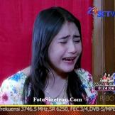 Prilly Latuconsina GGS Episode 238-2