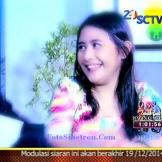 Prilly Latuconsina GGS Episode 238