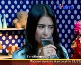 Prilly Latuconsina GGS Episode 239