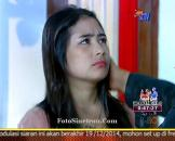 Prilly Latuconsina GGS Episode 240-1