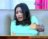 Prilly Latuconsina GGS Episode 242