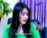 Prilly Latuconsina GGS Episode 245