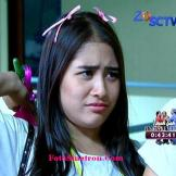 Prilly Latuconsina GGS Episode 254-2