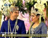 Raffi Ahmad dan Nagita Slavina 2