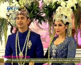Raffi Ahmad dan Nagita Slavina 3