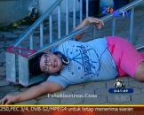 Ricky Cuaca GGS Episode 239-1