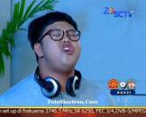 Ricky Cuaca GGS Episode 239