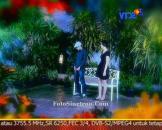 Ricky Harun dan Dahlia Poland GGS Episode 237-2
