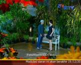 Ricky Harun dan Dahlia Poland GGS Episode 237