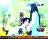 Ricky Harun dan Jessica Mila GGS Episode 241-1