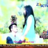 Ricky Harun dan Jessica Mila GGS Episode 241-2