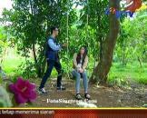 Ricky Harun dan Jessica Mila GGS Episode 242