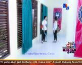Ricky Harun dan Jessica Mila GGS Episode 252-1