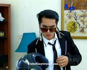 Ricky Harun GGS Episode 225-1