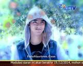 Ricky Harun GGS Episode 236-1