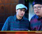 Ricky Harun GGS Episode 236-3