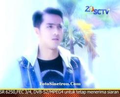 Ricky Harun GGS Episode 236