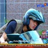 Ricky Harun GGS Episode 237-5