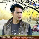Ricky Harun GGS Episode 238