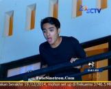 Ricky Harun GGS Episode 239-2