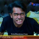 Ricky Harun GGS Episode 239