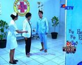Ricky Harun GGS Episode 246-1