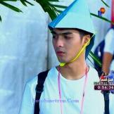 Ricky Harun GGS Episode 249