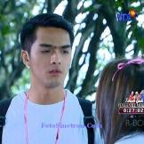 Ricky Harun GGS Episode 250-1