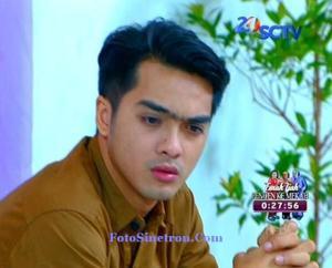 Ricky Harun Mila GGS Episode 232-1