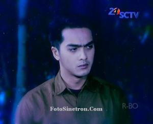 Ricky Harun Mila GGS Episode 232-3