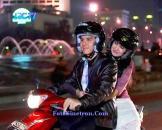 Rionaldo Stokho Jakarta Love Story