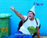 Tobi Cuaca GGS Episode 249
