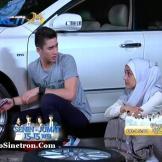 Verrell Bramasta Jilbab In Love 4