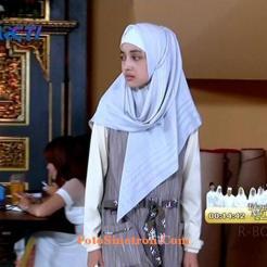 Aisyah Putri Jilbab In Love 1