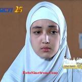 Aisyah Putri Jilbab In Love 2